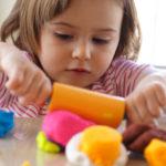 Očne pogreške kod djece