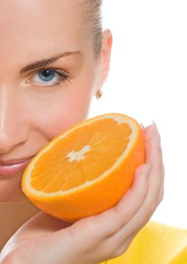 makularna degeneracija, zdravlje očiju