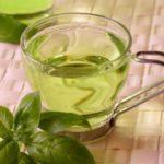 Antioksidansi štite i od glaukoma