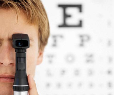 pregled vida zagreb, pregled vida u zagrebu