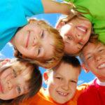 Jesu li kontaktne leće dobar izbor za djecu?