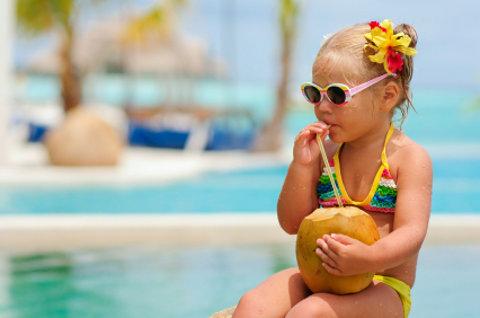 dječje sunčane naočale, sunčane naočale za djecu, djeca