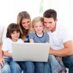 Djeca, računala i vid