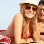 Najčešća pitanja o sunčanim naočalama