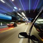 Kako poboljšati vid pri noćnoj vožnji?