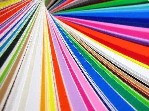 daltonizam, neprepoznavanje boja, daltonizam simptomi