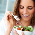 Prehrana: Savjeti za zdravlje očiju