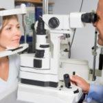Zašto su očni pregledi toliko važni?