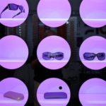 Međunarodni sajam optike u Münchenu