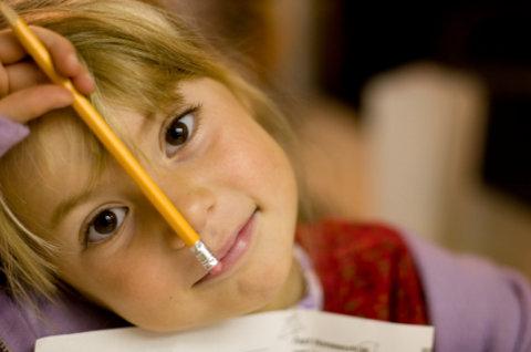 vid djece, skolska djeca vid, školska djeca vid, pregled očiju, kontrola vida djeca