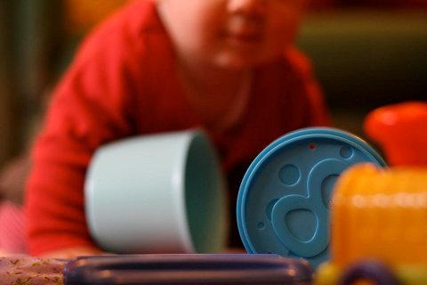 djecje igracke, igracke djeca oci, dječje igračke, igračke za djecu, sigurnost očiju djeca