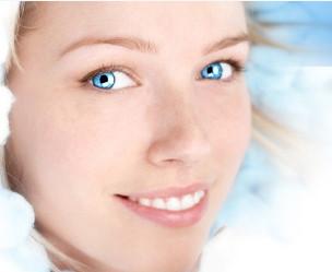 kontaktne lece pitanja, kontaktne leće