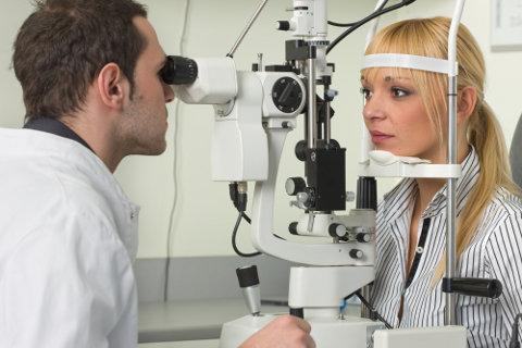 problemi kontaktne leće, suho oko kontaktne lece, nelagoda