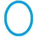 okviri za naočale ovalno lice, okviri za naocale