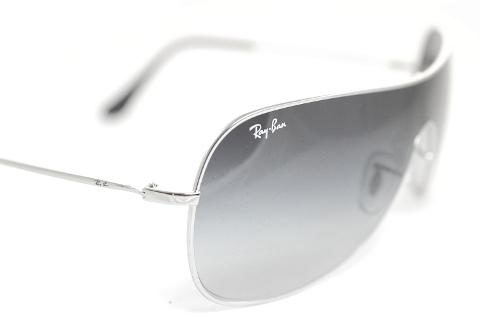 ray ban nagradna igra, sunčane naočale Ray Ban