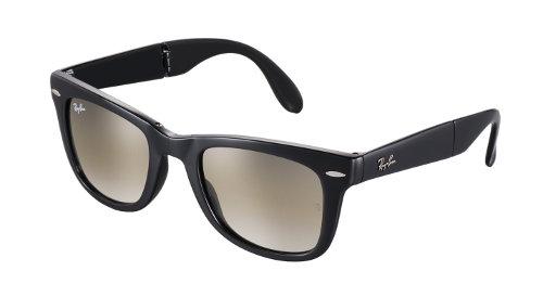 kako znati da su ray ban naočale original