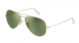 ray ban naočale aviator, aviator ray-ban, naočale, naocale