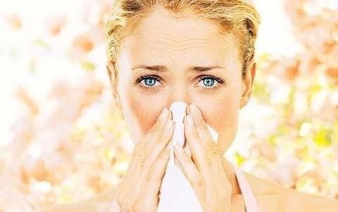 ocne alergije lijecenje, očne alergije, alergije očiju, liječenje alergija očiju