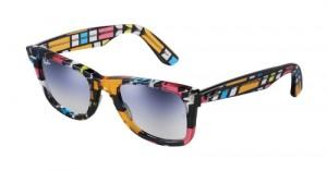 naočale ray-ban, ray ban naočale Color Block