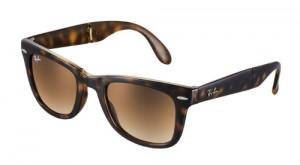 ray ban naocale Wayfarer Folding, ray ban naočale, naocale ray ban
