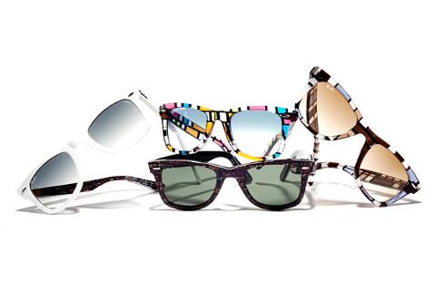 ray ban naocale, naočale ray ban, ray-ban
