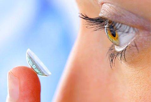 complete otopina, otopina za leće, complete za kontaktne leće