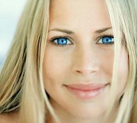 lasersko mijenjanje boje očiju, boja očiju laserom, promjena boje oči