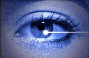 oci, promjena boje, laser, lasersko mijenjanje boje očiju