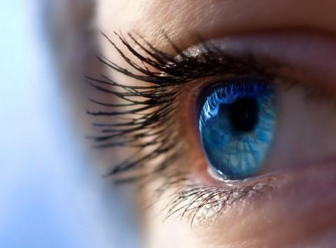 crveno oko, konjunktivitis, zoran vatavuk