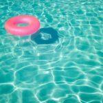 Plivanje i kontaktne leće