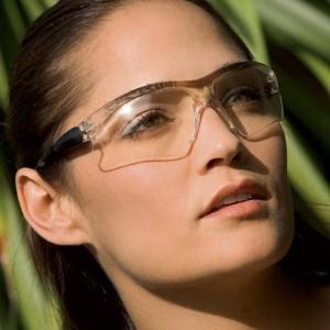 zastitne naocale, ozljeda oka, zaštitne naočale