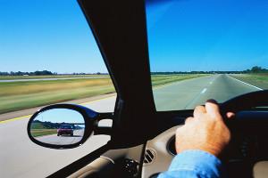 testiranje vida vozača, vid hrvatskih vozača, kvaliteta vida u vožnji