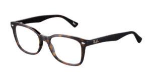 Ray Ban RX 5285 Ray ban dioptrijski okviri 2013, dioptrijske naočale 2013 ray ban, ray ban naočale 2013