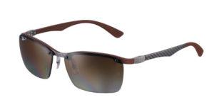 Ray ban 8312 sunčane naočale 2013, ray ban naočale 2013