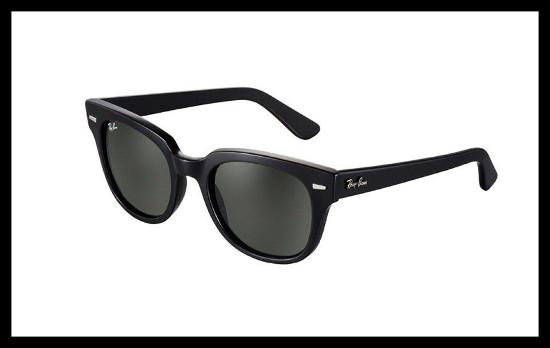 Sunčane naočale Ray Ban RB 4168 601
