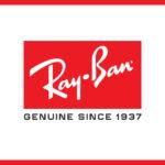 Ray Ban naočale – kolekcija za 2013.