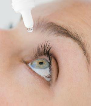 suhe oci simptomi, suhe oči, simptomi suhe oči