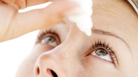 suhe oci, suhe oči, suhe oči simptomi