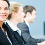 Kako zaštititi vid na poslu?