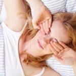 Blefaritis, upala očnih vjeđa