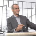 Rodenstock: Savršen vid ispred računala