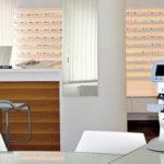 poliklinika optotim optički servis
