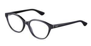 vogue naočale 2013, vogue naočale kolekcija 2013