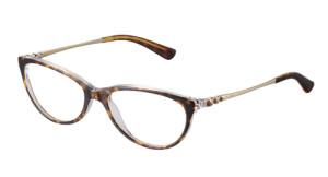 vogue naočale 2013, vogue okviri kolekcija 2013