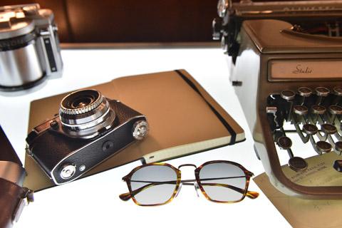persol naočale, persol naočale cijena