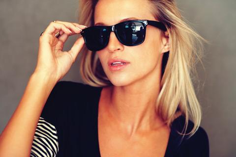sunčane naočale, suncane naocale