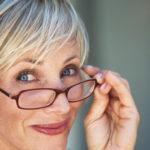 Pravilno čišćenje i održavanje naočala