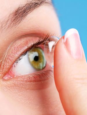 Najbolje meke kontaktne leće, najbolje kontaktne leće