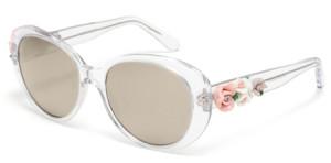 Dolce & Gabbana kolekcija 2013