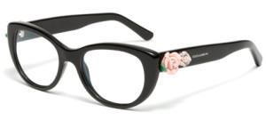 Dolce & Gabbana naočale kolekcija 2013